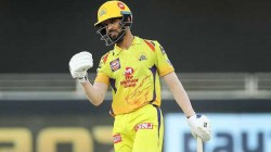 Ipl 2020 Enjoying Cricket Is More Important Csk Captain Ms Dhoni Happy With Youngsters Perfomance