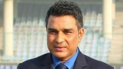 Sanjay Manjrekar Furious On Kl Rahul S Inclusion In Indian Test Team Against Australia