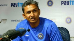 Ipl 2020 Ms Dhoni Stopped His Attacking Batting That Led Him To Gain Finisher Role Says Bangar