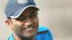 Happy Birthday Virender Sehwag Interesting Facts About Indian Cricket S All Time Entertainer