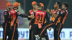 Ipl 2020 Match 52 Details Royal Challengers Bangalore Hyderabad Match Turning Point And More