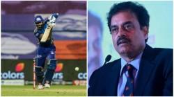 India Australia Series Dilip Vengsarkar Questioned Absence Of Suryakumar Yadav In Indian Team