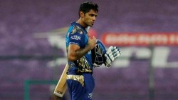 Ipl 2020 India A Struggle To Inconsistent Run Why Suryakumar Yadav Not Selected For Indian Team