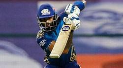 Ipl 2020 Before The End Of This Year Surayakumar Yadav Will Play For India Predicts Aakash Chopra