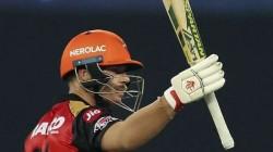 Ipl 2020 Hyderabad Captain Warner Broke Kohli S Record Becomes Fastest Player To Complete 5000 Runs