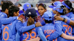 Women S T20 Challenge Sharjah Likely To Host The Series