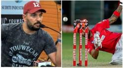 Ipl 2020 Yuvraj Singh Response After Mumbai Indians And King Xi Punjab Match Goes Viral