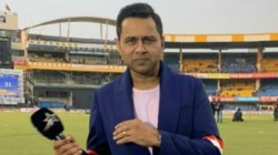 Ipl Aakash Chopra Suggested Kkr Should Appoint Shubman Gill As Their Captain