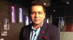 India Australia Series Aakash Chopra Opens Up Australian Team Is Much Balanced Than India