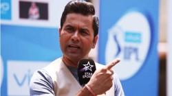 Ipl 2020 If Pant Batted Little Longer Delhi Could Have Reached Massive Score Feels Aakash Chopra