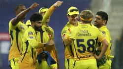 Chawla To Jadhav Aakash Chopra Names Players Csk Might Release Before Next Season Of Ipl