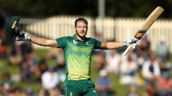 Three Players Whom Rcb Can Eye In Trade Next Ipl Season The List Include David Miller