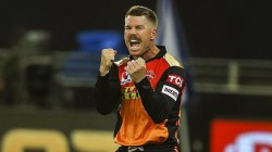 Ipl 2020 David Warner Achieved An Unique Record In Winning The Toss Becomes Third Player To Achieve This