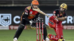 Rcb Opener Devdutt Padikkal Revealed The Most Difficult And Challenging Bowler Of Season