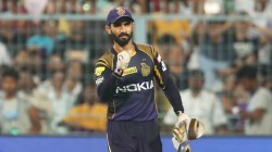 Ipl Five Players Kkr Might Release Before 2021 Season List Includes Dinesh Karthik