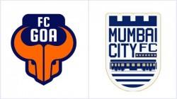 Isl 2020 21 Edu Bedia Led Fc Goa Vs Mumbai City Fc All You Want To Know