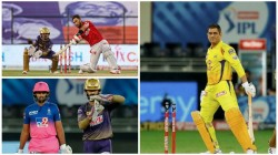Ipl 2020 Five Players Who Have Worst Ipl Season This Time