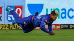 Ipl 2020 Shimron Hetmyer To Alex Carey Three Players Delhi May Release Ahead Of Next Season