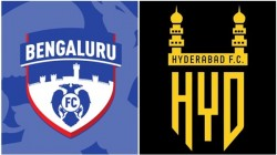 Isl 2020 21 Bengaluru Fc Vs Hyderabad Fc All You Want To Know
