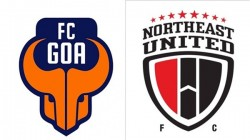 Isl 2020 21 Fc Goa Vs Northeast United Fc All You Want To Know