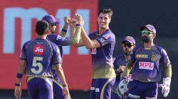 Ipl 2020 Kkr Player Pat Cummins About The Best And Greatest Things Of Ipl