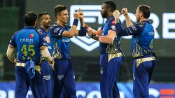 Ipl 2020 One Tactical Bowling Change May Lead Mumbai Indians To Record Fifth Title Against Delhi