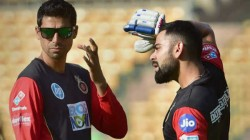 Ipl 2020 Lack Of Patience Prevented Rcb From Building A Strong Team Feels Ashish Nehra
