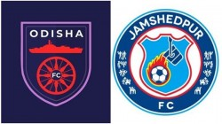 Isl 2020 21 Odisha Fc Vs Jamshedpur Fc Stats Players Update All You Want To Know