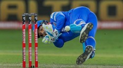 Ipl 2020 Pant S Wicket Keeping Has Been Ordinary Stop Comparing With Dhoni Urges Gautam Gambhir