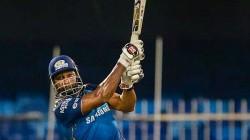 Ipl 2020 Not Mumbai Captain Rohit Another Mi Player Kieron Pollard Named Captain Of Irfan S Ipl Xi