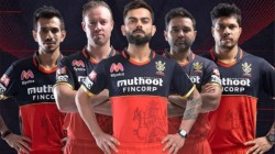 Ipl 2020 Rcb Expected Rahul Or Mayank Type Perfomance From Finch But He Failed Explains Chopra
