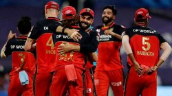 Ipl 2020 What Changes Rcb Needs To Do To Win Maiden Title Darren Sammy S Advice