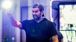 Ipl 2020 Looks Like I Am Fit Mumbai Captain Rohit Sharma Leaves Selectors Embarrassed
