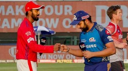 Ipl 2020 Rohit Sharma To Lead As Manoj Tiwari Picks Best Xi Of The Season