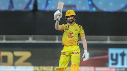 Ipl 2020 Ruturaj Gaikwad Revealed How Csk Skipper Ms Dhoni S Advice Helped Him In The Tournament
