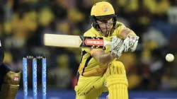 Five Players Delhi Capitals Might Look For In Ipl 2021 Season The List Includes Sam Billings