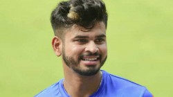 Shreyas Got The Potential To Lead India He Focus Only On Team S Perfomance Alex Carey