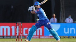 Ipl 2020 Mumbai Indians Try To Sign With Shreyas Iyer In 2016 Later Delhi Capitals Reject The Offer