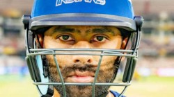 Fans Slams Suryakumar Yadav After He Liked Troll Mocking Indian Catpain Virat Kohli