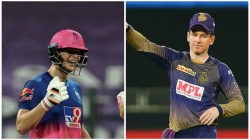 Ipl 2020 3 Teams Who May Change Their Captain Because Of Bad Perfomance