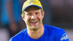 Ipl 2020 They Have No Weakness It S Hard To Beat Mumbai Indians Feels Shane Watson