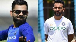 Indian Team Will Play Two Matches On Same Day Ajinkya Rahane To Lead India A Team