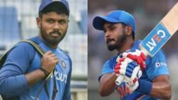 Sanju And Shreyas Did Not Utilise Chances So Yadav And Ishan May Get Chance Feels Chopra