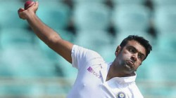 Ashwin Learned The Lesson Now He Knows How To Bowl In Australia Praises Manjrekar