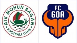 Isl 2020 21 Atk Mohun Bagan Vs Fc Gos Players Stats Team Performances All You Want To Know