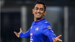 Highest Paid Players In Ipl History Ms Dhoni Top The List Rohit Sharma In Second