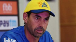 Csk Coach Fleming Reveals His Team Will Try To Buy Kiwis Wicket Keeper Seifert In Ipl 2021 Auction