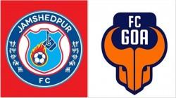 Isl 2020 21 Jamshedpur Fc Vs Fc Goa Match Preview