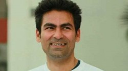 Rahul Should Be In Indian Team For Second Test Match Because Of His Experience Feels Kaif