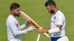 India Need To Score Lot Of Runs To Win Upcoming Test Matches Against Australia Feels Gavaskar